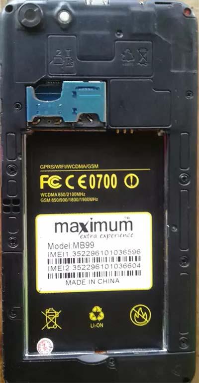 MT6580__MB99__U2__MB99__5.1__ALPS.L1.MP6.V2_YUANDA6580.WEG.L_P2