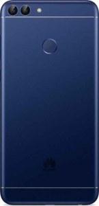 Huawei P Smart [FIG-LA1] Downgrade File