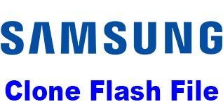 Samsung Clone A11 Flash File