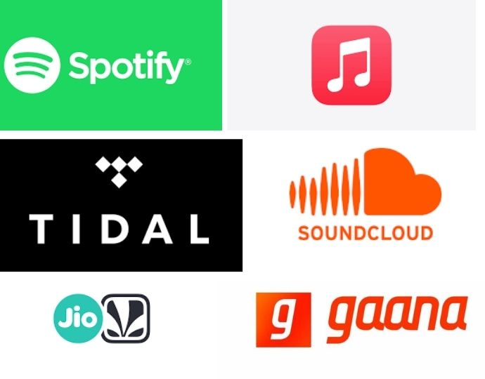 How to Share Songs to Instagram Stories from Spotify, Apple Music, and More