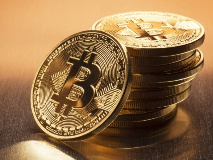 stop websites from mining cryptocurrencies
