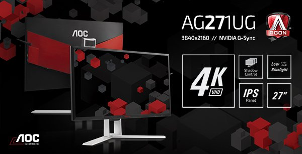 AOC-Gaming_PR_AG271UG_Announcement_600px_width