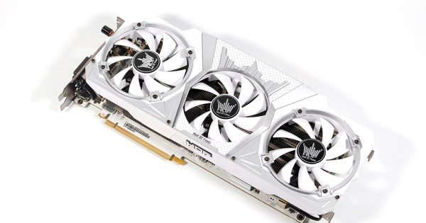 techflow_galax_geforce_gtx_1060_hof_goc_edtion_6gb