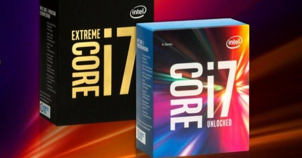 Intel_HEDT_CPU