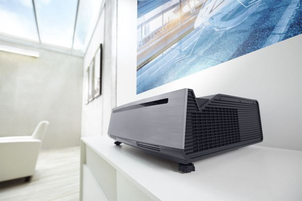 Dell S718QL 4K UHD Projector