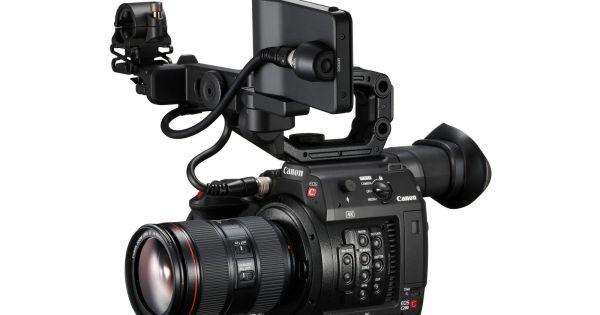 Canon-EOS-C200-05