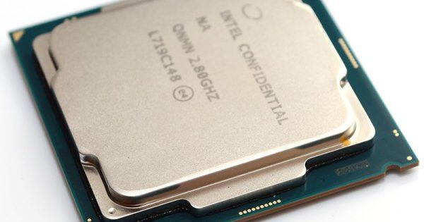 intel-core-i5-8400-es