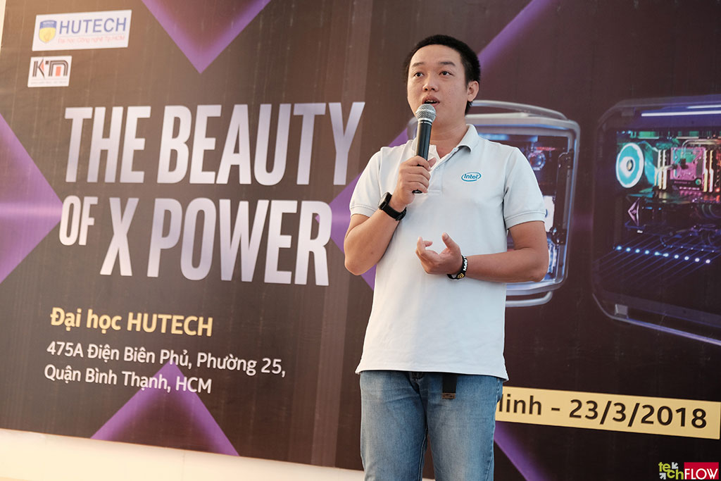 the-beauty-of-x-power-03-2018_056