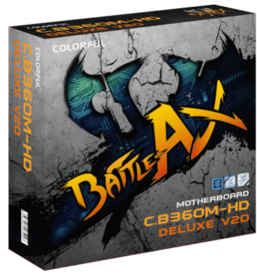 colorful-battle-ax-c_b360m-hd-deluxe-v20_001