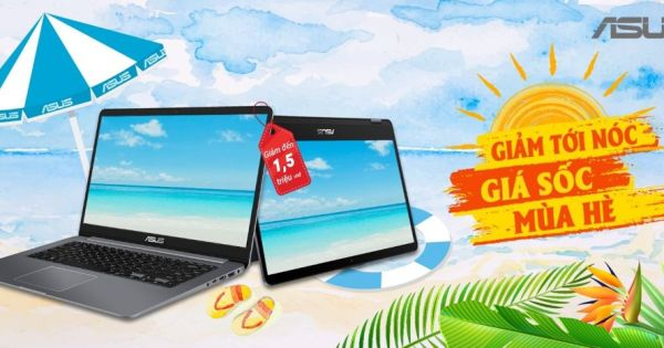 asus_laptop_summer_pr