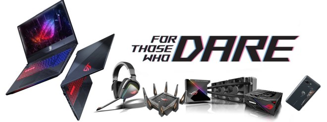 ASUS_For_Those_You_Dare