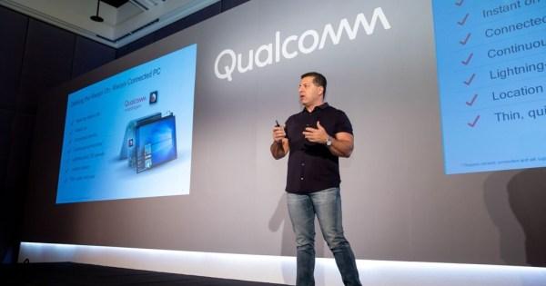 The_Qualcomm_Snapdragon_850_Mobile_Compute_Platform_02