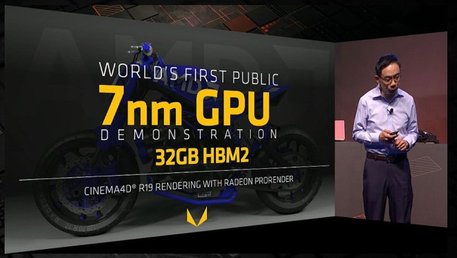 big_amd-7nm-vega-demo.jpg