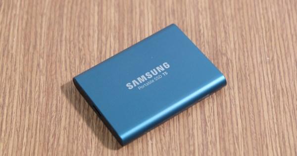 samsung-500GB-T5-Portable-SSD-016