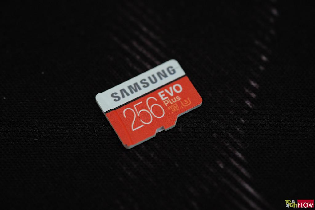 samsung-evo-plus-256gb-micro-sd-001