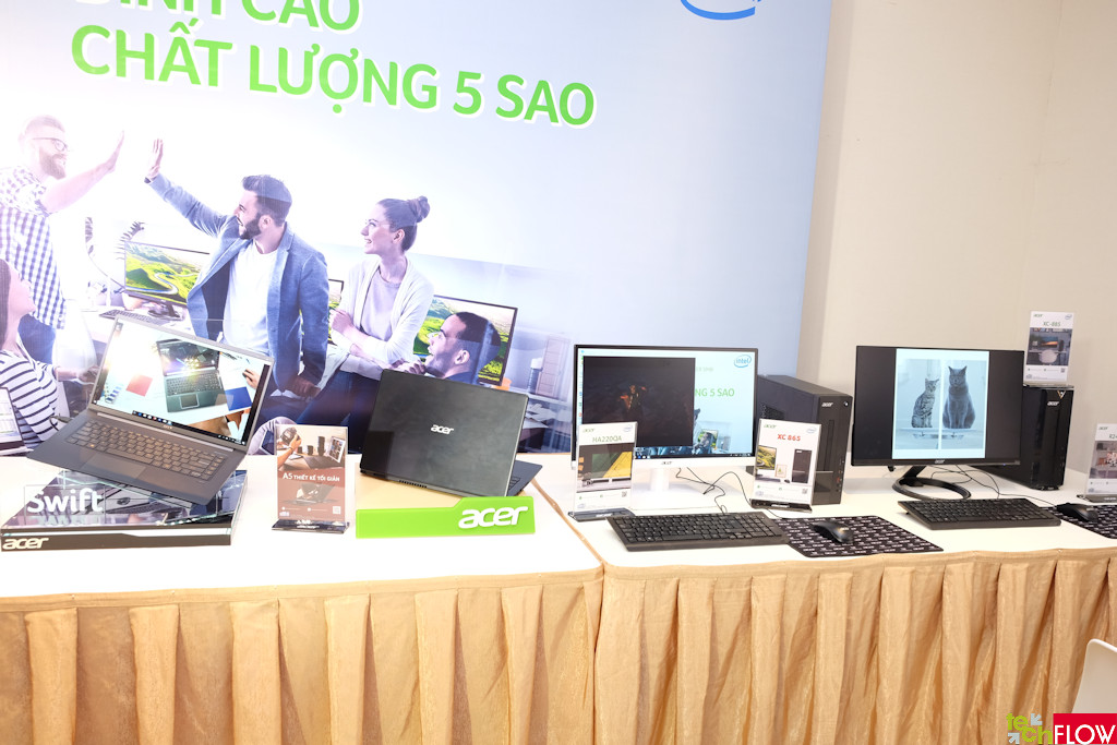acer-vn-smb-launching-005