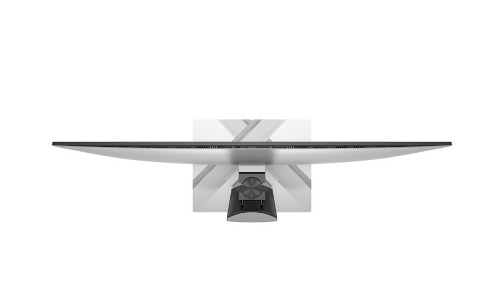 Dell UltraSharp U2719H
