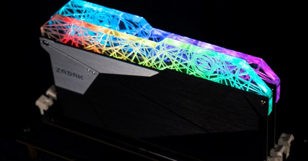 Zadak_RGB_Shield_DC_DDR4_light_bar_mod