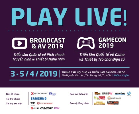 GAMECON2019_VN