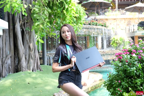 Acer_Nitro5_w_GeForce_16-series-002