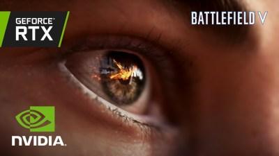 Battlefield-V-RTX