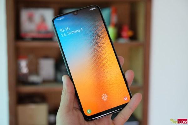 Samsung-Galaxy-A50-026