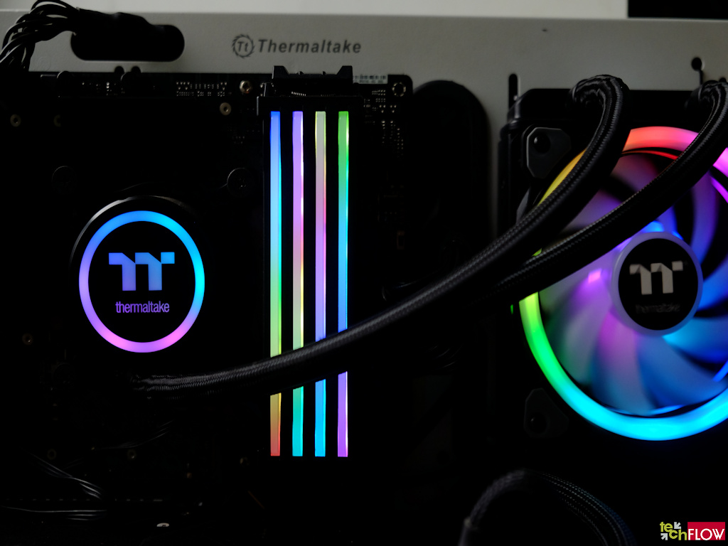 Thermaltake-Pacific-R1-Plus-039