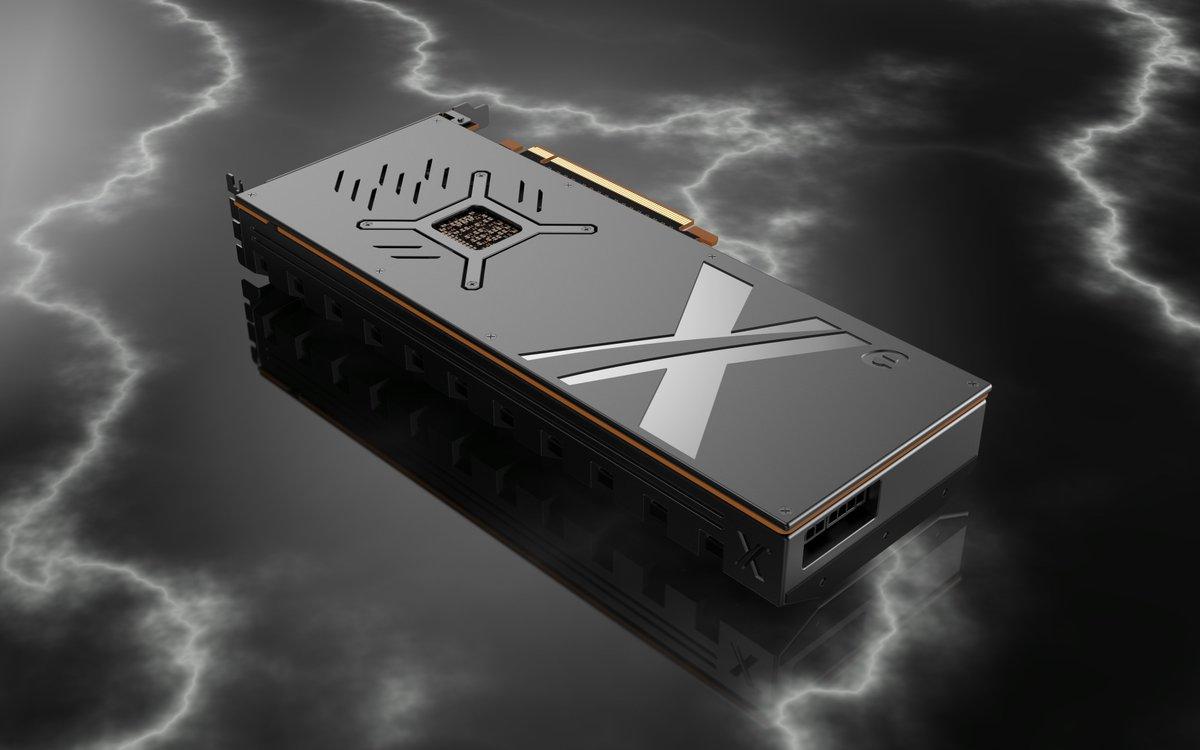 Intel-XE-Discrete-GPU-With-Next-Gen-Graphics_3