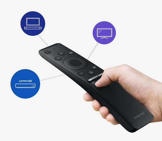 2019-Soundbar-HW-Q90R-Easy-control-Control-with-one-remote-Global-15-MO_resize