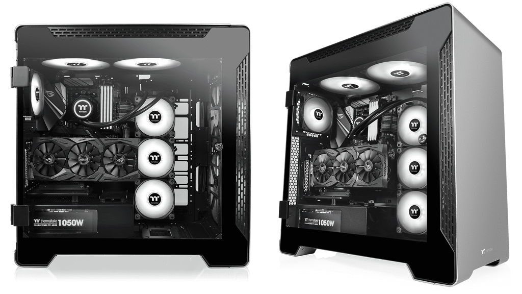 Thermaltake-A700-Aluminum-Tempered-Glass-Edition-Full-Tower-Chassis_4