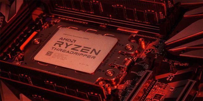 AMD-X499-HEDT-Platform-Ryzen-Threadripper-CPUs