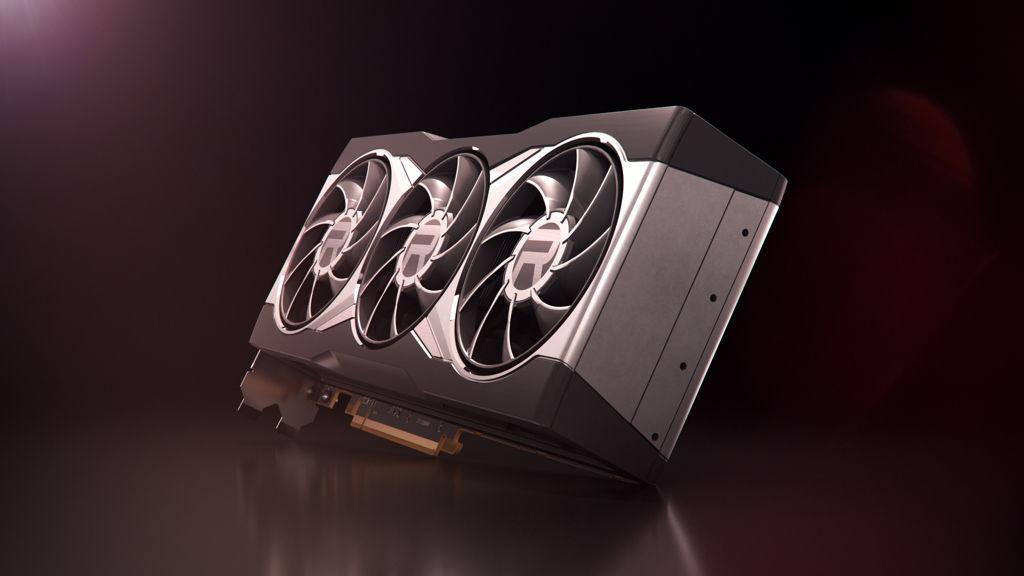 Radeon-RX-6900-XT_Angle_1-Custom