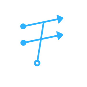 Techforce Services