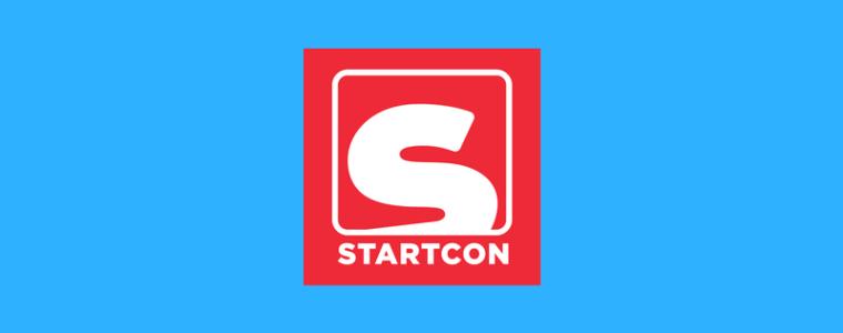 Takeaways from StartCon Blog - Techforce Services