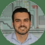 Diogo Pacheco Pedro - Blog - Techforce Services