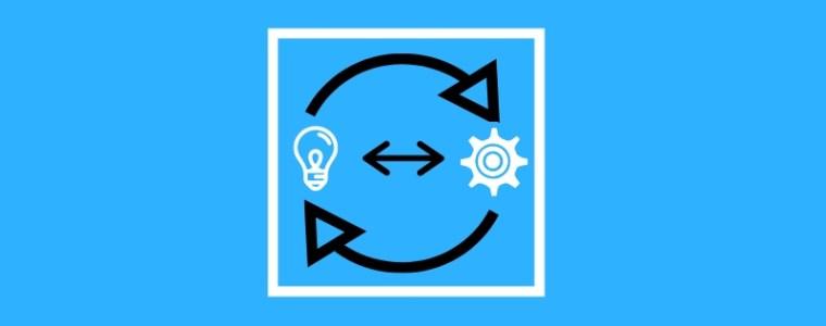 Service Cloud Implementation Best Practices - Techforce Services