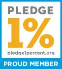 Pledge1 - ProudMember - Techforce Services