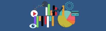 Rec Services - Analytics - Techforce Services