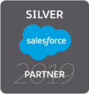 Salesforce Silver Partner