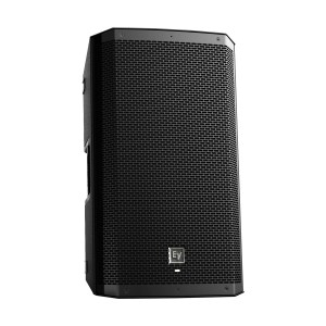 Electro-Voice ZLX-12BT 12'' Active Speaker