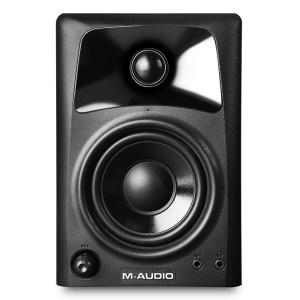 M-AUDIO AV42 Monitor Speakers