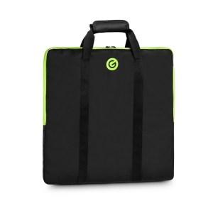 Gravity WBLS331 Transport Bag For Base Plates