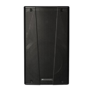dB Technologies B-Hype 12 Active Loudspeaker