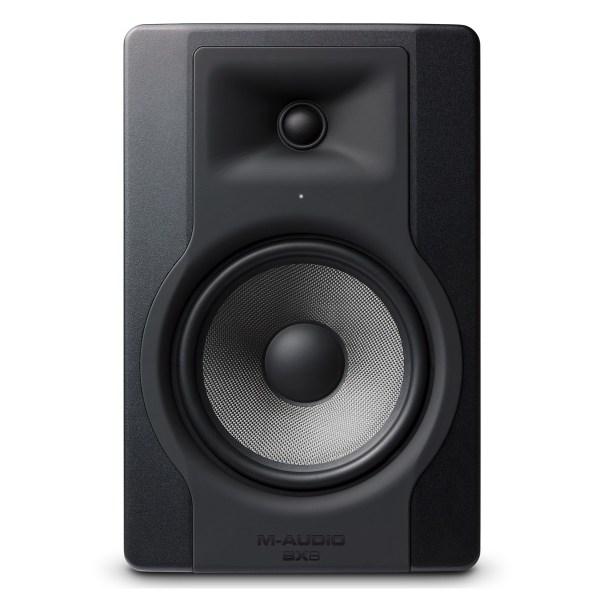 M-AUDIO BX8D3 Powered Studio Monitor