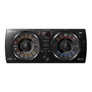Pioneer RMX-500 Remix-Station DJ Effects Processor (Ex-Display)