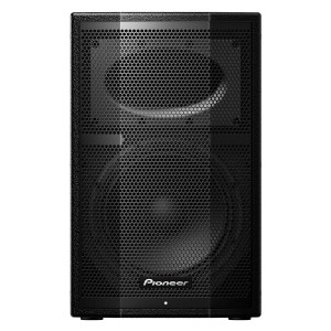 Pioneer XPRS-10 Active PA Speaker
