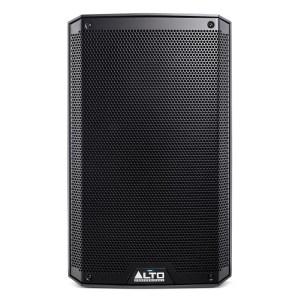 Alto TS310 Active Speaker