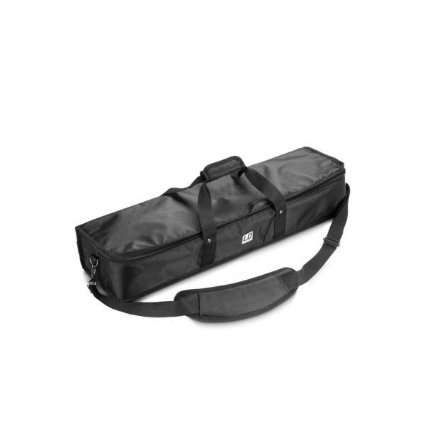 LD Systems Maui 11 Column Speaker Bag