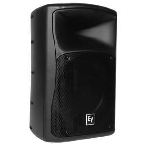 Electro-Voice ZX4 15'' Passive PA Speaker
