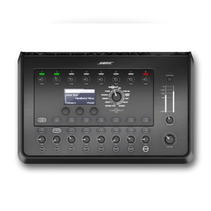 Bose T8S ToneMatch Digital Mixer